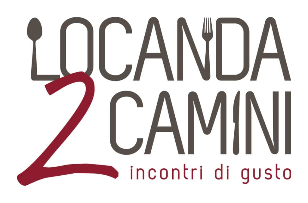 locanda 2 camini comunicazione digitale - Intuito Marketing - Consulenza Marketing - Trentino e Cortina d'Ampezzo