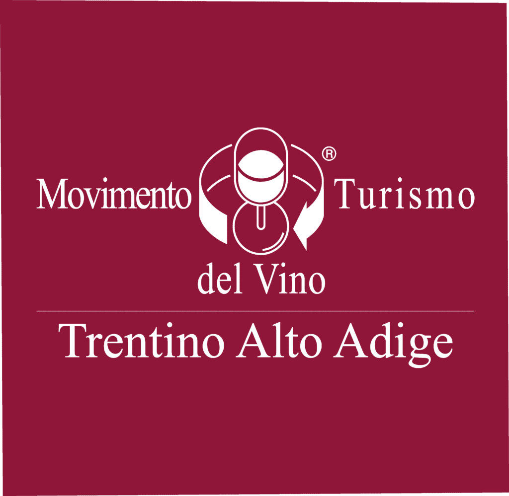 movimento turismo del vino - comunicazione - Intuito Marketing - Consulenza Marketing - Trentino e Cortina d'Ampezzo- Intuito Marketing - Consulenza Marketing - Trentino e Cortina d'Ampezzo