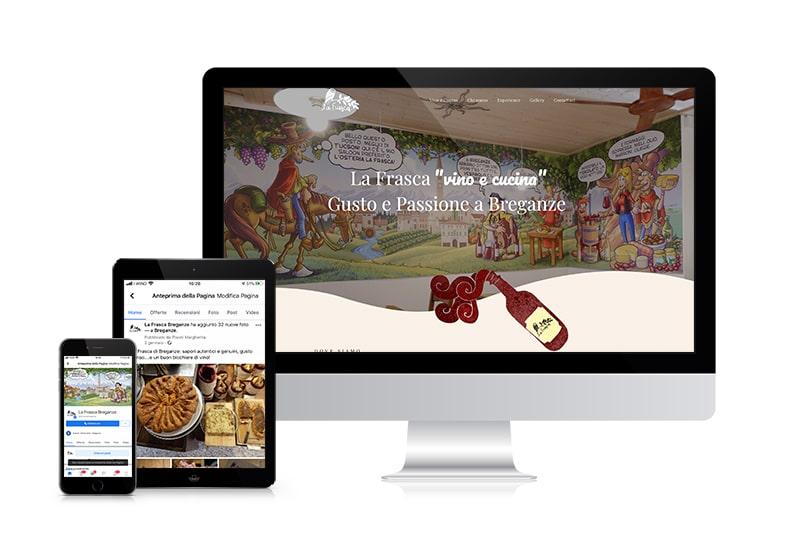 comunicazione-digitale-ristorante